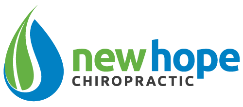 Dr. Michael Smallwood serving chiropractic to Monmouth and Ocean County NJ